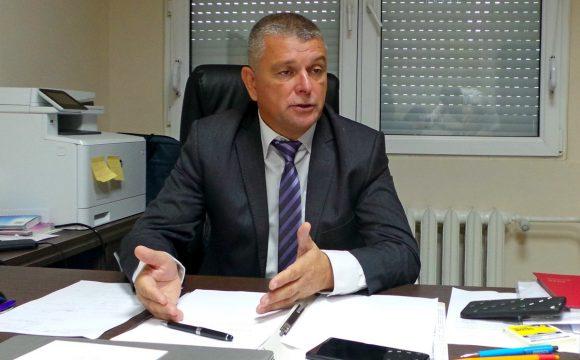 """10 парамедици подсилват Бързата помощ в Бургас •Тази година за първи път приехме 15 акушерки, ще кандидатстваме за акредитация и на специалността """"Лекарски асистент"""""""