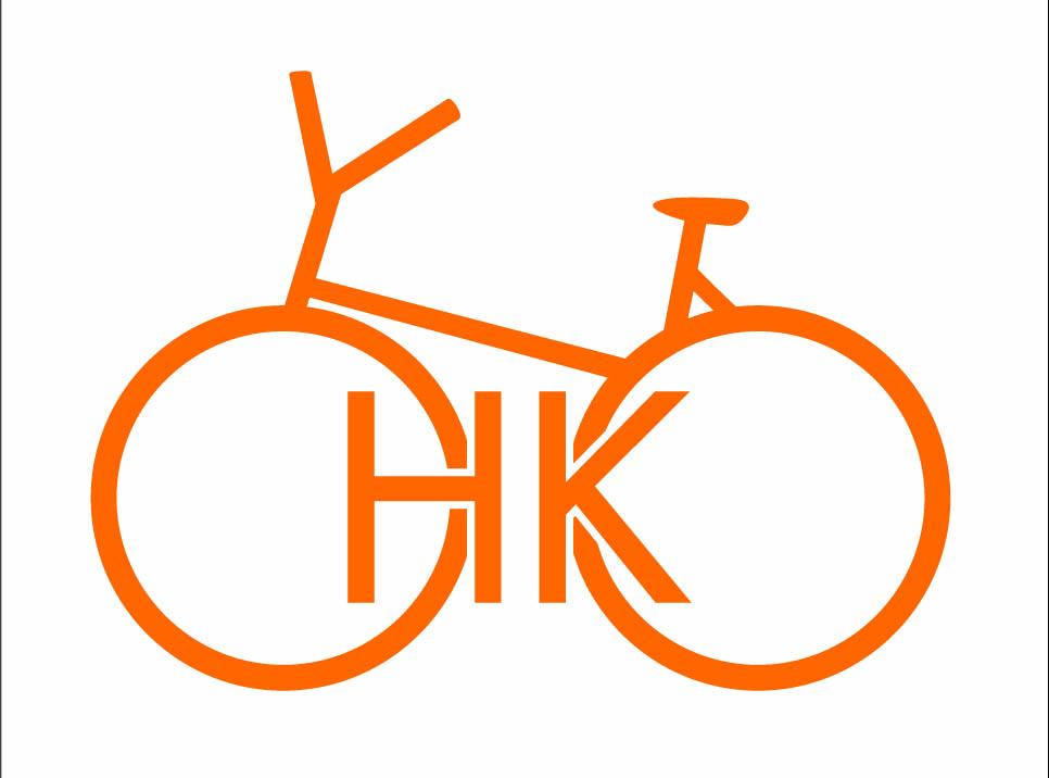 ВЕЛОТОН (съвместно каране на велосипеди на лекуващи, пациенти и техните близки)