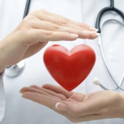 Честит празник на всички български лекари!