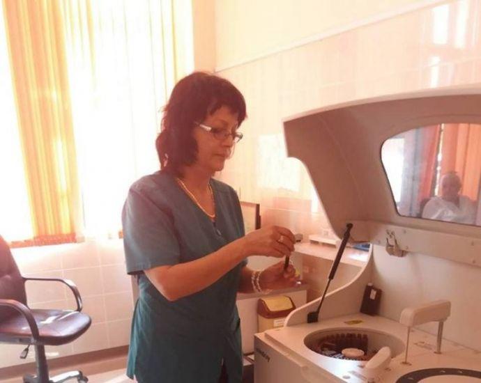 Специалистите от КОЦ Бургас: Профилактиката винаги е била най-добрият начин да останем здрави и да се излекуваме по-успешно