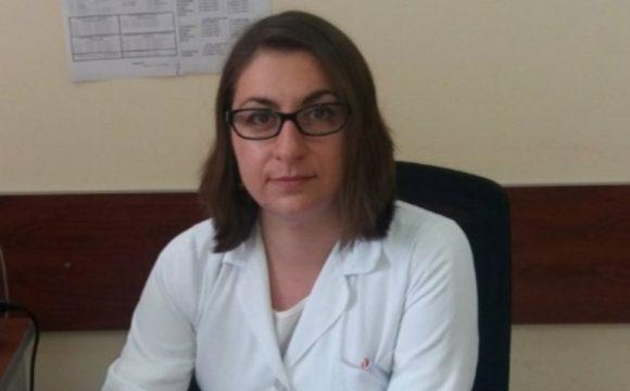 Д-р Мая Катрафилова: Ранната и правилна диагноза води до подходящо лечение на урологичните заболявания
