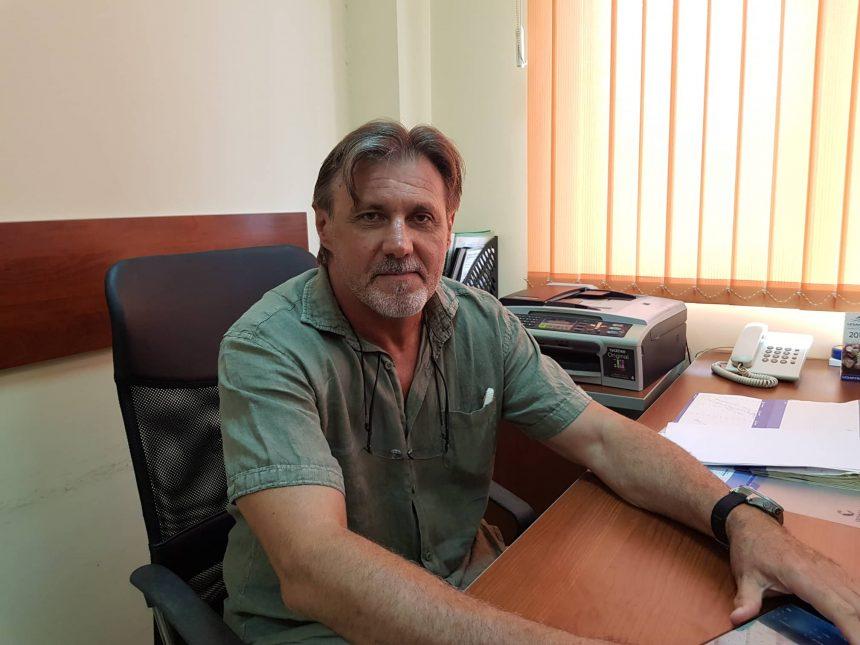 На едно място в КОЦ-Бургас ще съчетаем диагностика, брахитерапия и анализ на онкологични заболявания, уникално е за България