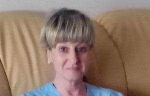 Д-р Анета Дончева