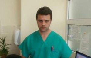Д-р Биволарски