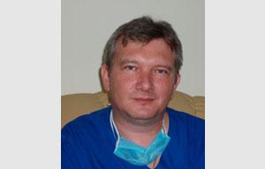 Д-р Димчо Динов