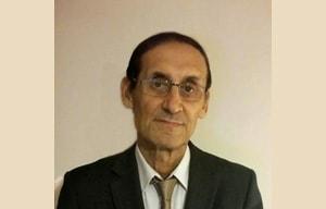 Д-р Никола Радев