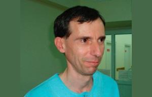 Д-р Томи Тошков