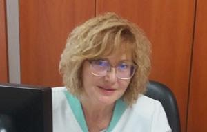 Евелина Кутева