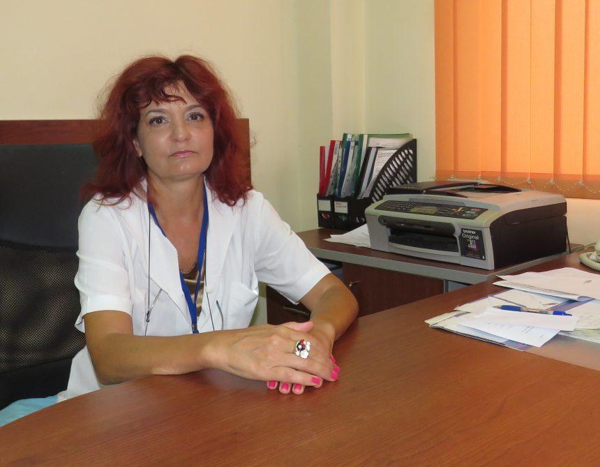 Новата апаратура на КОЦ Бургас ще помогне за диагностиката на широк спектър от заболявания