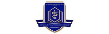 МУ-Варна