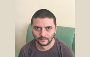Станимир Радушев