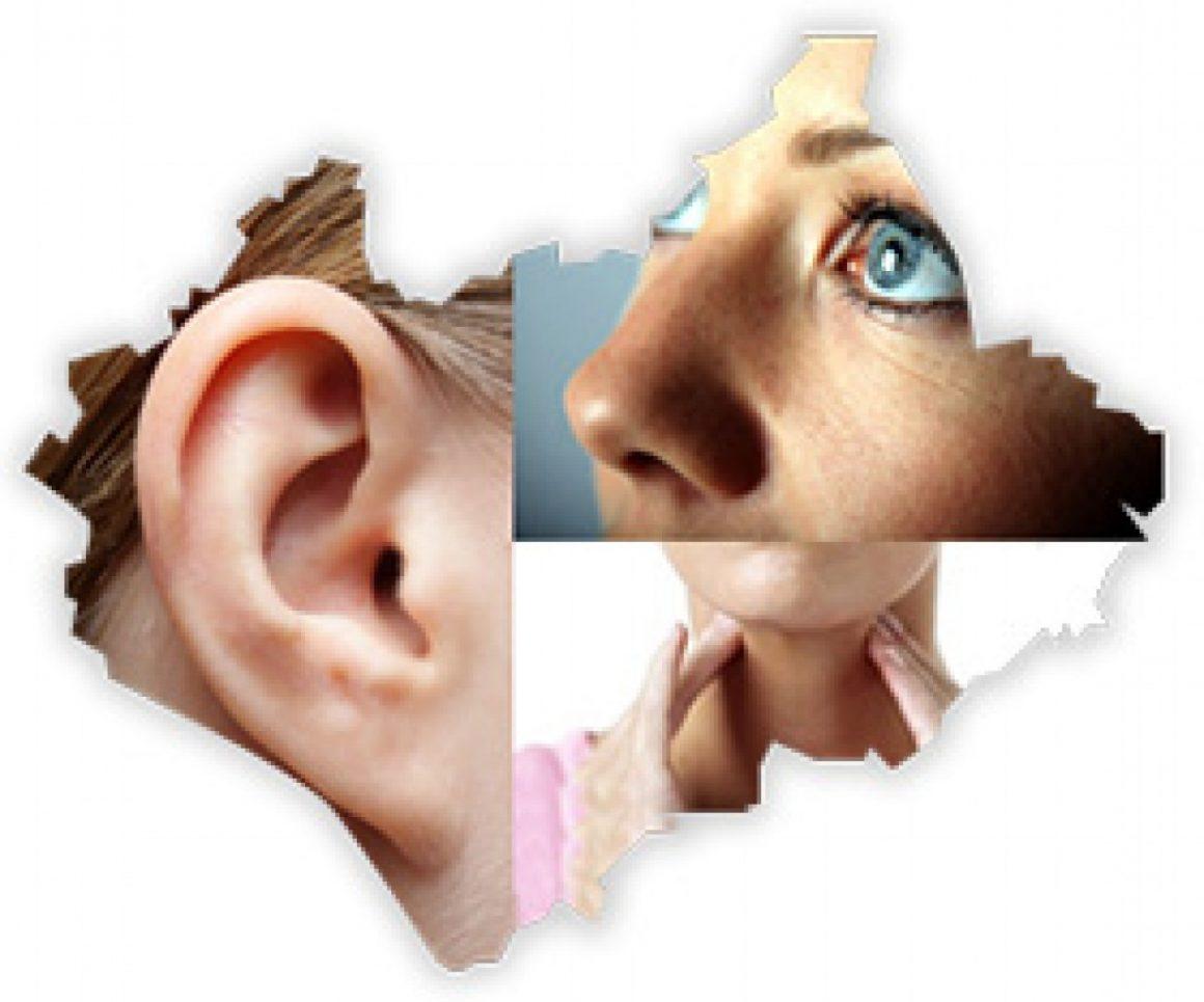 """През целия м. Февруари в """"Kомплексен Oнкологичен Център- Бургас"""" е с  кампанията за профилактични прегледи – УНГ."""