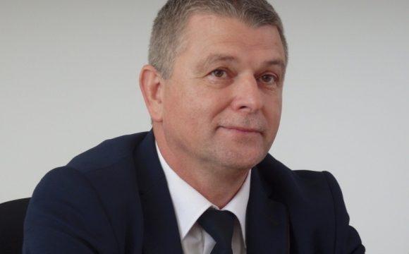 Проф. Христо Бозов: Медиците от Онкологичния център в Бургас проявиха завидно геройство в работата си. Благодаря им от сърце!