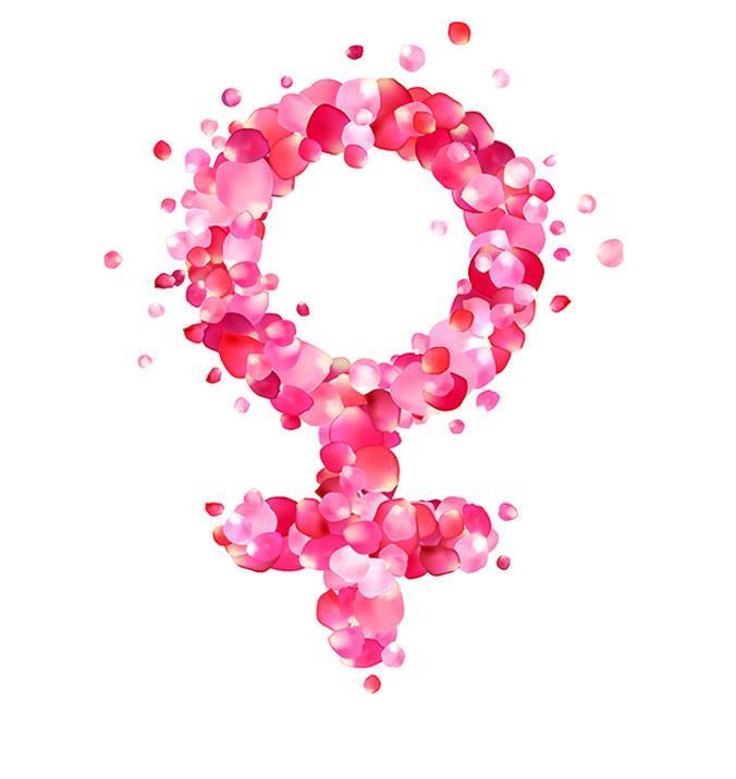 """Месец март е символ на женското здраве, очаквайте един изключителен подарък от """"КОМПЛЕКСЕН ОНКОЛОГИЧЕН ЦЕНТЪР – Бургас""""."""
