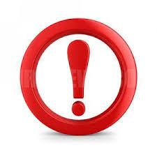 """За Ваше удобство записването на час за преглед при  наш специалистите ще става: По телефона, а не на регистратура на  ДИАГНОСТИЧНО-КОНСУЛТАТИВЕН БЛОК на """"КОЦ-Бургас"""" !"""