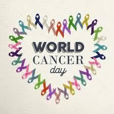 Днес е Световният ден за борба с онкологичните заболявания