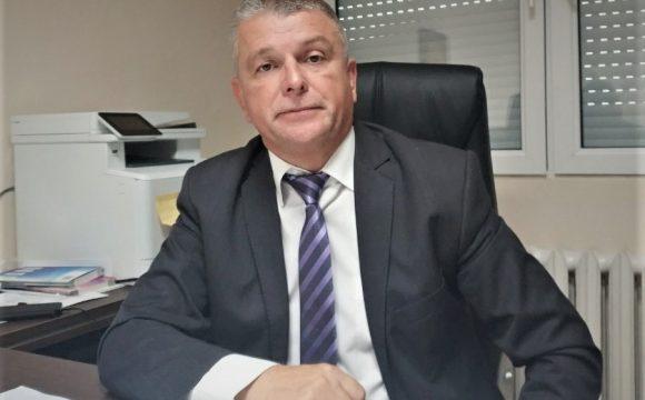 Проф. Бозов: Бургас е с предимство в технологиите срещу онкологичните заболявания