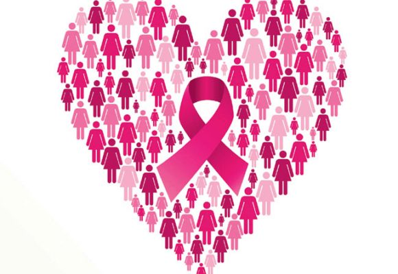 Днес е Световният ден за борба с рака